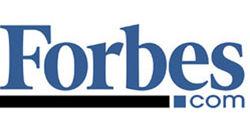 Forbes оценил экономический потенциал России – что удивило