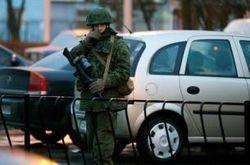 Почему российские бизнесмены не комментируют события в Крыму