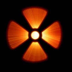 Ученые создают атомный реактор нового поколения