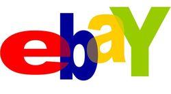 Чистая прибыль eBay по US GAAP выросла на 9%
