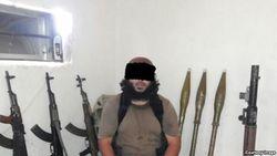В Кыргызстане задержан человек, планировавший террор в Узбекистане