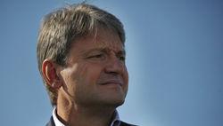 Губернатор Кубани уходит в правительство России
