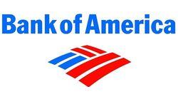 Bank of America прогнозирует новое падение цен на нефть в третьем квартале