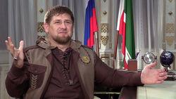Кадыров провоцирует религиозный хаос в России – СМИ