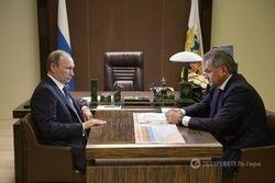 Из-за Сирии Кремль создал напряженность со многими странами – СМИ