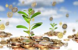 ФК «Линия Инвестиций» к чему готовиться инвесторам от USDRUR в ближайшей перспективе