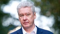 Мэр Москвы Собянин высказался о побоище на Хованском кладбище