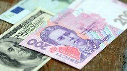 Курс гривни на этой неделе сюрпризов не обещает – эксперты