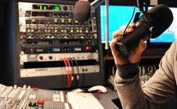 """""""Украинское радио"""" можно будет слушать на оккупированном Донбассе"""