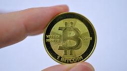 Майнеры в панике: криптовалюты падают в цене
