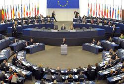 Украина и ЕС подпишут Соглашение об ассоциации до 25 мая
