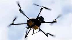 Террористы заявили, что будут сбивать беспилотники ОБСЕ