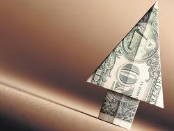 Курс доллара продолжает укрепление к евро на Forex