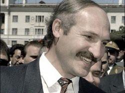 Ровно 20 лет назад Александр Лукашенко стал президентом Беларуси