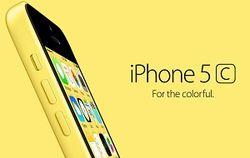 В Россию везут «серые» iPhone, 75 процентов из них – модель 5S