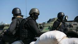 Сепаратисты готовы объединиться с бойцами АТО для борьбы с «третьей силой»
