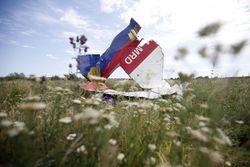 Исков к Украине от родственников жертв катастрофы «Боинга» не было