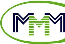 """Основатель МММ объявил о введении валютных """"мавро"""" с плавающим процентом"""