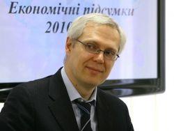 Найман: Принятие госбюджета Украины-2014 - поражение оппозиции и Майдана