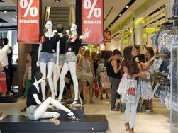 Союз с Европой снизит цены на одежду в Украине и ударит по вещевым рынкам