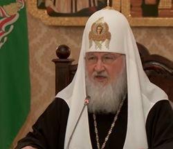 В Украине может произойти кровавая бойня из-за церкви – РПЦ