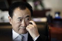 В Китае увеличилось количество долларовых миллиардеров