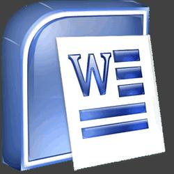 Microsoft: критическая уязвимость в Word была устранена
