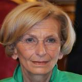 МИД Италии назвал важным шагом решение РФ и США по Сирии