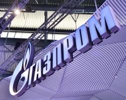 Газпром продает акции литовских газовых компаний Lietuvos dujos и Amber Grid