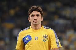 Гражданин Украины Эдмар