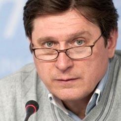Кульмухаметов займет более жесткую позицию в контактной группе – Фесенко