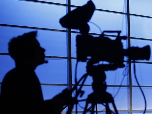 ВРаде посоветовали обязать каналы выпускать три четверти новостей наукраинском языке