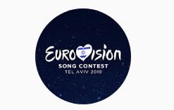 Претенденты на победу на Евровидении-2019 глазами букмекеров