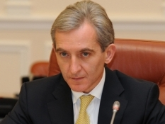Вступление Молдовы в ЕС погасит конфликт в Приднестровье – премьер Лянкэ