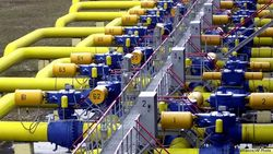 Западных инвесторов заинтересовала украинская ГТС – немецкий эксперт