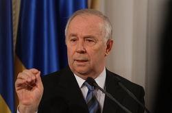 Договор с оппозицией Янукович подписал слишком поздно, - Рыбак