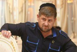 Чеченцы Украины опровергли слова Кадырова об их притеснении