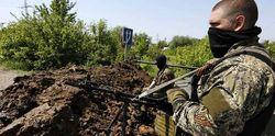 Против сил АТО воюют кадровые военнослужащие российской армии – Порошенко