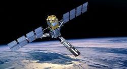 NASA открывает новую эру космических наблюдений за Землей