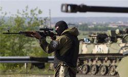 Путин выступил за продление перемирия на Украине