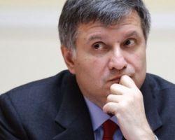 Реформа из милиции в полицию – предвыборный ход – Фесенко
