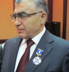 Армения не предавала Украину во время Генассамблеи ООН – посол
