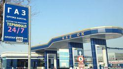 В Узбекистане подорожала коммерческая цена сжиженного газа