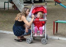 Ни один украинец не получил статус беженца в Ростовской области