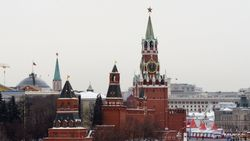 Госдума на внеочередном заседании обсудит украинскую опасность для Крыма