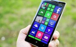 Попрощается ли Microsoft со смартфонами Nokia