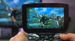Новый планшет от NVIDIA с поддержкой LTE доступен для предзаказа
