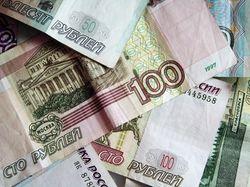 Кудрин назвал последствия для России отказа от доллара США