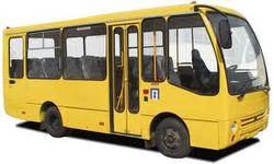 Беларусь: в Минске дорожает проезд в общественном транспорте