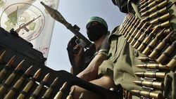 Палестинский ХАМАС покупает ракеты у Северной Кореи – Telegraph